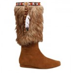 adult-brown-indian-boots3.jpg