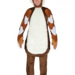 adult-owl-costume.jpg