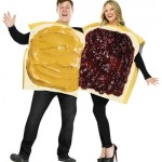 adult-peanut-butter-and-jelly-costume.jpg