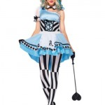 adult-psychedelic-alice-costume.jpg