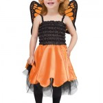 baby-butterfly-costume.jpg
