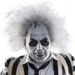 beetlejuice-full-head-latex-mask-w-hair.jpg