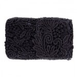 black-lace-cell-phone-bag-with-chain.jpg