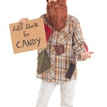 child-will-work-for-candy-hobo-costume2.jpg
