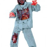 child-zombie-doctor-costume2.jpg