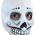 day-of-the-dead-catrina-mask.jpg