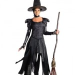 deluxe-adult-wicked-witch-of-the-west-costume2.jpg