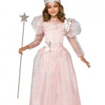 deluxe-child-glinda-the-good-witch-costume1.jpg