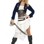 deluxe-colonial-pirate-costume.jpg