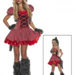 exclusive-sexy-red-riding-wolf-costume.jpg