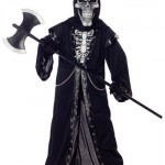 kids-crypt-master-skeleton-costume6.jpg