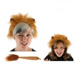 lion-ears-and-tail.jpg