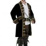 mens-plus-size-realistic-pirate-costume1.jpg