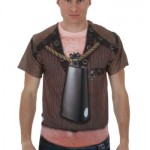 need-more-cowbell-sublimated-costume-t-shirt.jpg