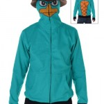 phineas-and-ferb-agent-p-hoodie.jpg