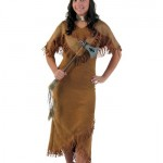 plus-size-deluxe-womens-indian-costume1.jpg