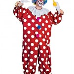 plus-size-dotted-clown-costume.jpg