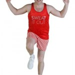 plus-size-workout-video-star-costume.jpg