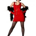 red-plus-size-flapper-dress.jpg