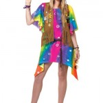 teen-groovy-girl-hippie-costume1.jpg