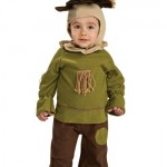 toddler-scarecrow-costume1.jpg