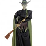 wicked-witch-west-grand-heritage.jpg