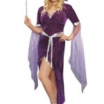 womens-plus-sorcery-and-seduction-costume.jpg