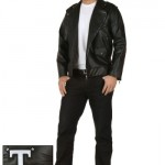 adult-grease-authentic-t-birds-jacket.jpg