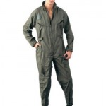 adult-olive-green-military-flightsuit3.jpg