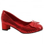 adult-ruby-red-shoes1.jpg