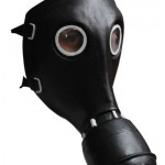 black-gp-5-gas-mask.jpg