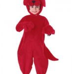 deluxe-clifford-the-big-red-dog-costume2.jpg