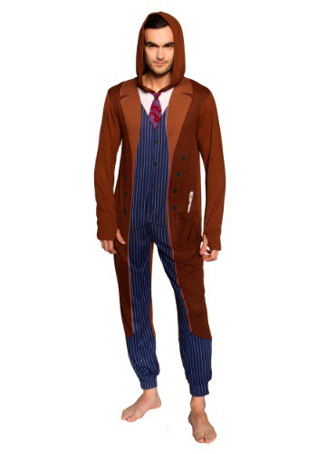 amazing 10th doctor outfit or 59 10th doctor trench coat