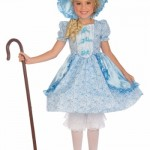 lil-bo-peep-child-costume2.jpg