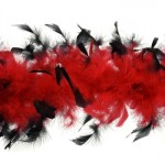 medium-weight-boa-red-with-black-tips.jpg