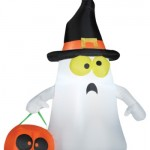 outdoor-ghost-with-witch-hat.jpg