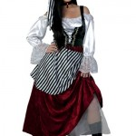 plus-size-deluxe-pirate-wench-costume2.jpg