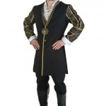 plus-size-king-henry-viii-costume2.jpg