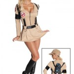 sexy-secret-wishes-ghostbuster-costume1.jpg
