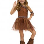 toddler-give-thanks-indian-costume1.jpg