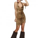 womens-fever-cave-woman-costume2.jpg